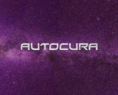Autocura