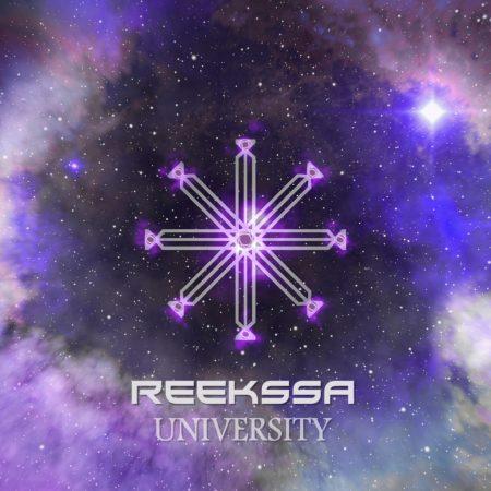 Reekssa 3 – Direção Norte