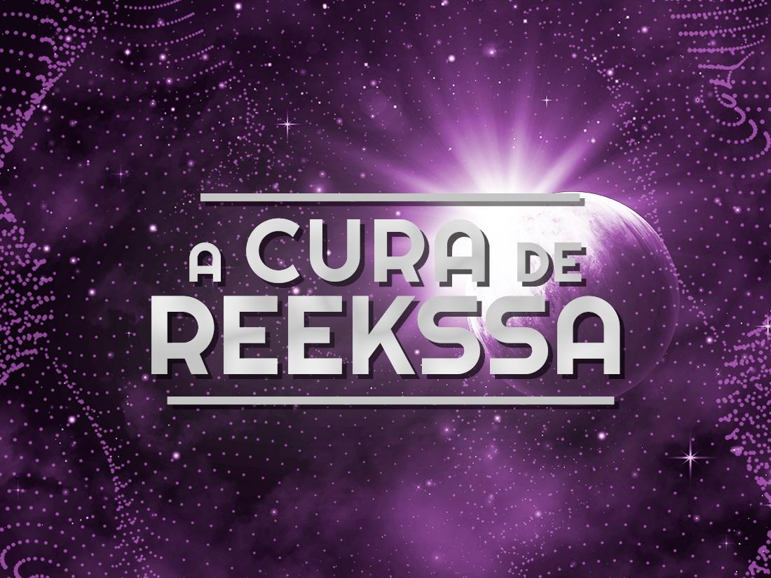 a-cura-de-reekssa-3