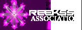 Reekssa University